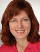 Dr. Karin Zimmermann